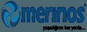 Merinos_Logo