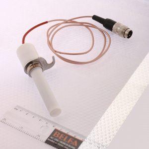 Tutkal Seviye Sensörü - Homag