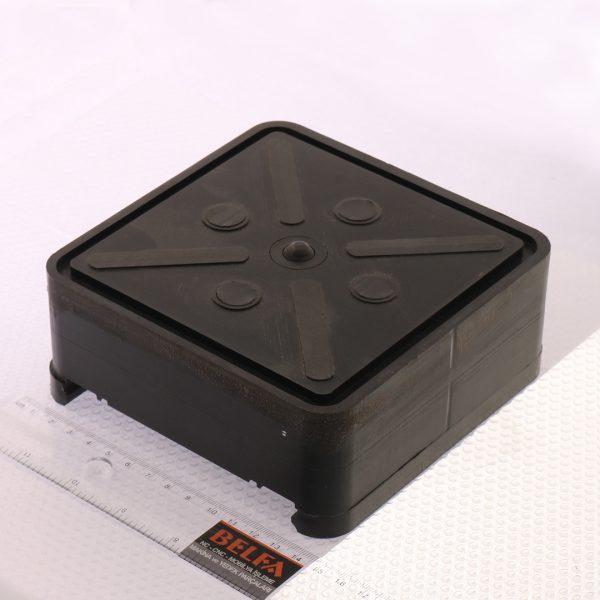 Vakum Fincanı Morbidelli 145x145x50mm