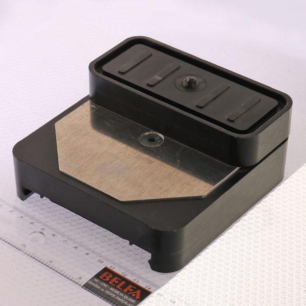 Vakum Fincanı Morbidelli Donerli 145x145x50mm